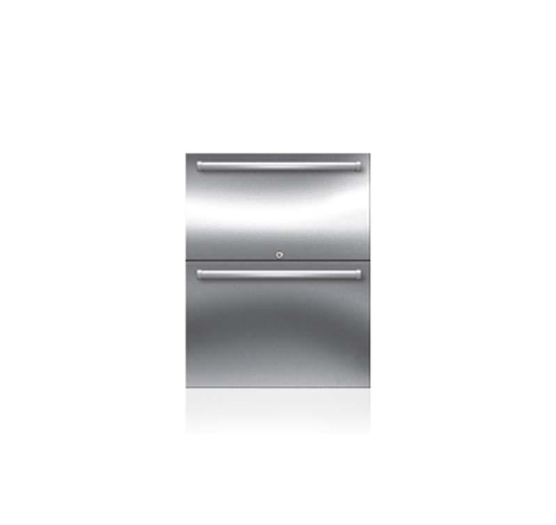 SubZero-RefrigeraciónIntegrable-ID-24RO