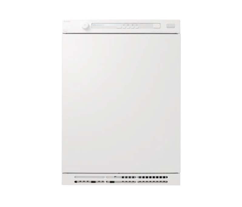 Asko-Secadora-T884XLHP