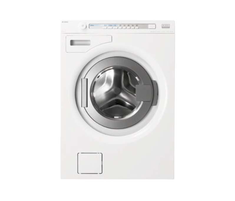 Asko-LavadoraYSecadora-WW8844XLW
